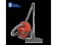 Milux 1400W Soho Vacuum Cleaner MVC8200