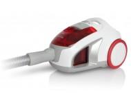 Sharp 1600W Bagless Vacuum CleanerECNS16R