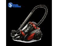 Milux 2000W Cyclone Logic Vacuum Cleaner MVC8201