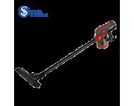 Milux 400W Cyclonic Handheld Vacuum Cleaner MVC821