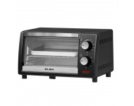 Elba 9L Toaster Oven EOTD0989