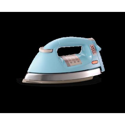 Panasonic Cord Non-Stick Iron NI25AWT