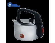 Milux 4.9L Electric Kettle MSK49