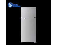 Toshiba 480L Inverter Two Doors Refrigerator GRA48MBZ(RS)