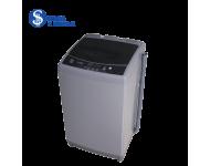 Midea 9.5KG Top Load Washing Machine MFW952S