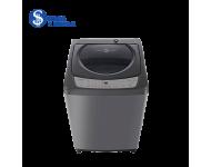 Toshiba 10KG Top Load Washing Machine AWH1100GM