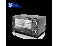 Sharp 9L Toaster Oven EO9MTBK
