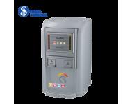 Elba 7L Water Dispenser EWDB7068(GR)