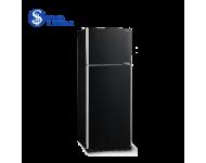 Sharp 480L Pelican 2 doors Refrigerator SJE538