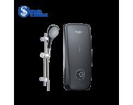 Elba Attivo Instant Water Heater EWH-G3661(MB)