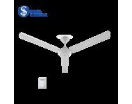 Panasonic Basic Ceiling Fan FM15A0VBWH (2 Units)