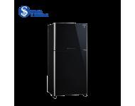 Sharp 610L Big Pelican Series Refrigerator SJP60MF
