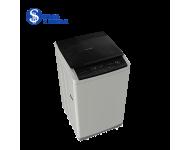 Sharp 7kg Fully Auto Washing Machine ES718X