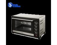 Milux 120L Electric Oven MOT120