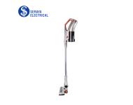 Khind 2 in 1 Cordless Handheld & Stick Vacuum Cleaner VC9675