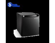 Sharp 50L Mini Bar SJM60MK