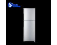 Sharp Smile Refrigerator SJ285MSS