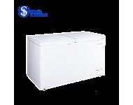 Sharp 510L Chest Freezer SJC518