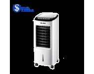 Elba 7L Evaporative Air Cooler EAC-G6570RC(WH)
