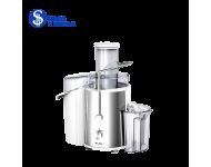Elba 800W Juice Extractor EJE-J7580(SS)