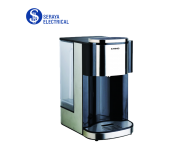 Khind 4L Instant Hot Water Dispenser EK2600D