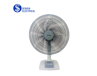 "Khind 16"" Table Fan TF166"