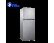 Midea 240L 2 Doors Refrigerator MD-232V