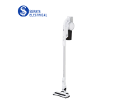 Khind 120W Rechargeable Stick Vacuum Cleaner VC9679