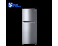 Elba 250L Ultimo 2 Doors Refrigerator ER-G2521(SV)