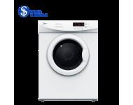 Midea 7KG Venting Dryer MD-7388