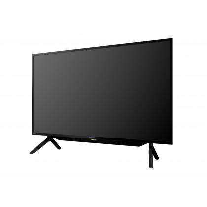 "Sharp 42"" Full HD LED TV Digital TV 2T-C42BD1X"