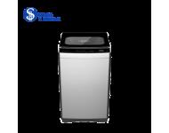 Sharp 12KG Fully Auto Washing Machine ESX1278