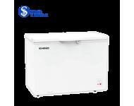 Khind 295L Chest Freezer FZ295