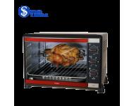 Khind 52L Electric Oven OT52R