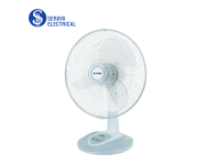 "Khind 16"" Table Fan TF168E"