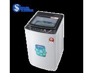 Morgan 11KG Wash + 3KG Dry Sapphire Washing Machine MWM-11