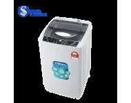 Morgan 7KG Ziron Fully Auto Washing Machine MWM-7