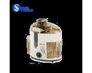 Milux Compact Juice Extractor MJ-213