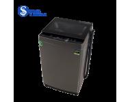 Toshiba 7KG Fully Auto Washing Machine AW-J800AM(SG)