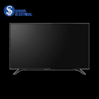 """Sharp 50"""" Full HD Digital TV 2T-C50AD1X"""