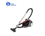 Khind 700W Vacuum Cleaner VC9584