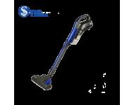 Milux Cyclonic Handheld Vacuum Cleaner MVC861