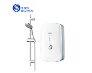 Joven DC Inverter Booster Pump Water Heater SL30IP