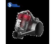 Sharp 1200W Vacuum Cleaner EC-C1219S