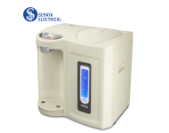 Trio Water Dispenser TWD-703