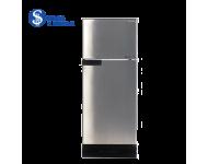 Sharp 190L Inverter Two Doors Refrigerator SJ209MS
