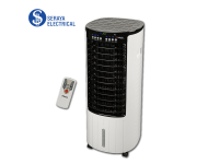 Trio 12L Air Cooler TACL-12