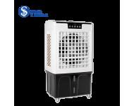 Midea 45L Air Cooler MAC-450CR