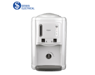 Trio 7L Water Dispenser TWD-701