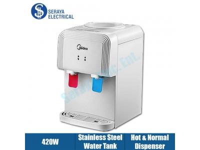 Midea Water Dispenser YR1539T